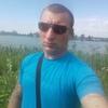 Anatoliy, 34, Nizhnyaya Tura