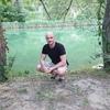 Виталий, 38, г.Горячий Ключ