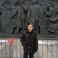 Саша, 40 лет, Скорпион, Москва