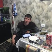 Дима, 30 лет, Водолей, Магадан