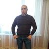 Макс, 35, г.Магнитогорск