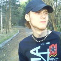 Женя, 35 лет, Лев, Омск
