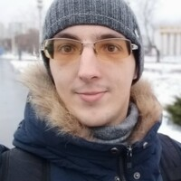 Юра, 27 лет, Скорпион, Москва