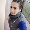 Нодира Ходжаева, 33, г.Ташкент