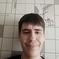 Евгений, 30 лет, Дева, Астрахань