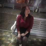 Natalia, 19, г.Апшеронск