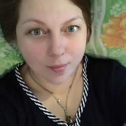 Ольга, 45, г.Тюмень