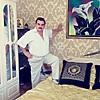Юрий, 62, г.Владивосток