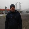 Степан, 42, г.Гдыня