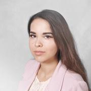 Мария, 30, г.Чебоксары