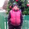 Ваня, 31, г.Новониколаевка
