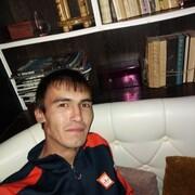 Василий 30 Ханты-Мансийск