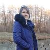 Наталья Клачкова, 45, г.Ивня