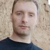 Антон, 27, г.Мелитополь