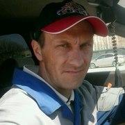 Евгений, 42, г.Куса