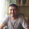 Дима, 40, г.Железногорск