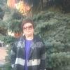 Анна, 48, г.Кропивницкий