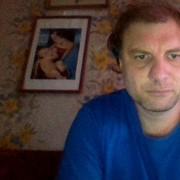 Алексей из Кунгура желает познакомиться с тобой
