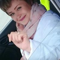 Алёна, 46 лет, Водолей, Екатеринбург