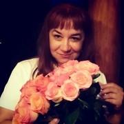 татьяна 57 Сызрань