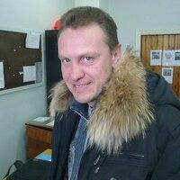 Jack274, 47 лет, Водолей, Пенза