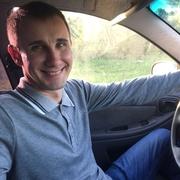 Юра, 29, г.Славянск-на-Кубани