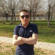 Иван Сергеев, 30, г.Орск