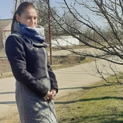 Наталия Урлапова, 18, г.Севастополь