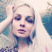 Мария, 29, г.Улан-Удэ