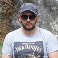 Мурат, 38 лет, Козерог, Москва