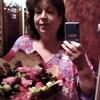 Любовь, 64, г.Томск