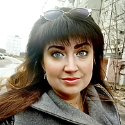 Карина, 28, г.Североморск