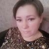 Вероника, 41, г.Нововоронеж