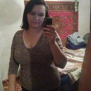 Татьяна, 43, г.Свободный