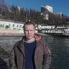 Сергей, 35, г.Сочи