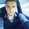 Сергей, 22, г.Мариуполь