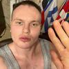 Прохор Шаляпин, 33, г.Санкт-Петербург