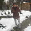 Али, 30, г.Щелково