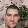 Vitaliy Ya, 32, Lodeynoye Pole