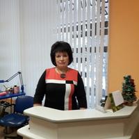 galina jurockina, 60 лет, Скорпион, Рига
