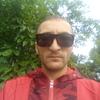 Никита, 33, г.Ростов