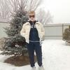 Анна, 68, г.Алматы́