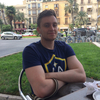 Дмитрий, 28, г.Долгопрудный