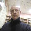 Александр Нисон, 48, г.Санкт-Петербург