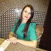 Вероника, 37, г.Тула