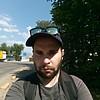 Максим Калиткин, 27, г.Тарту