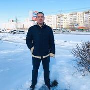 Олег Петров, 32, г.Волжский