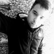 Кирилл, 23, г.Татарск