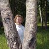 Елена, 47, г.Новодвинск