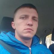 Павел 26 Иваново